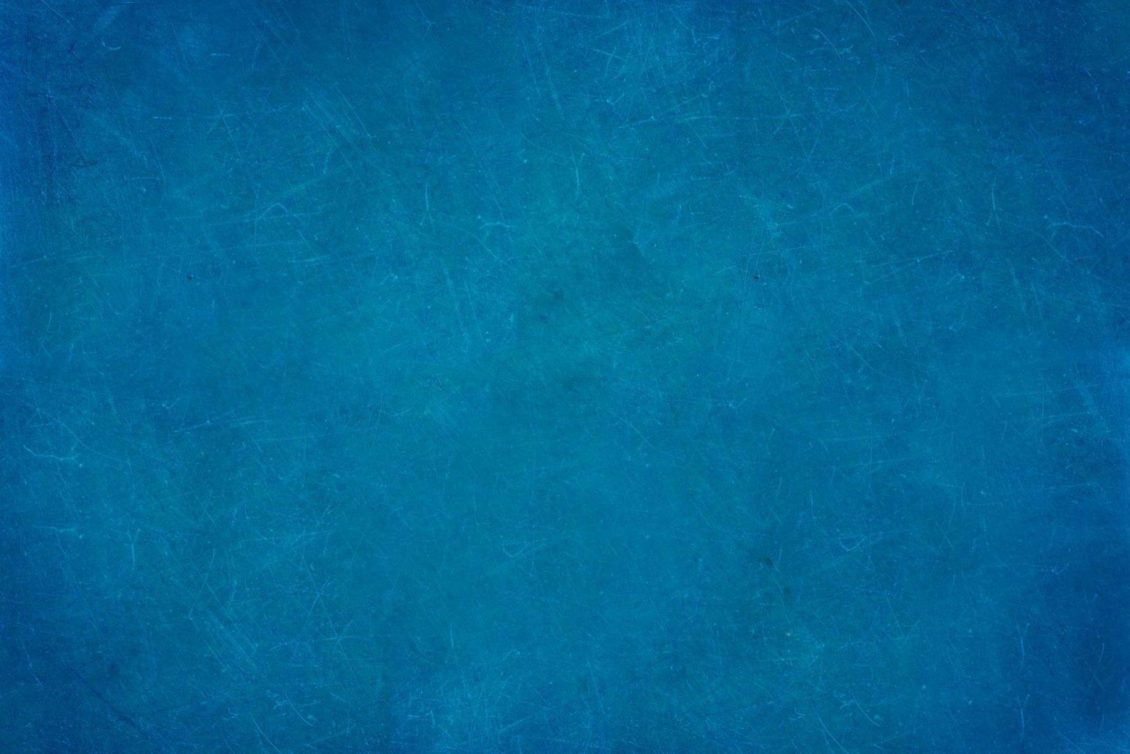 backgrounds-blank-blue-953214