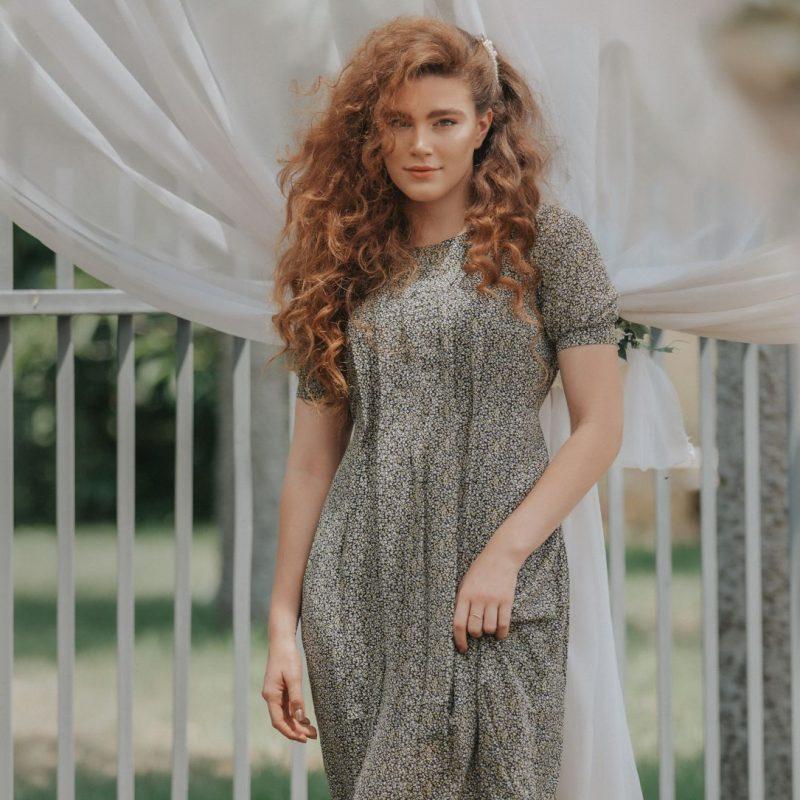 dress-08-2-800x800
