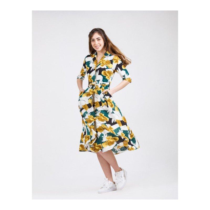 dress-32
