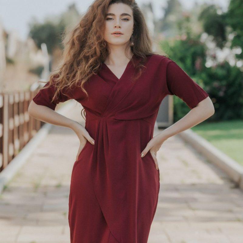 dress-35-2-800x800