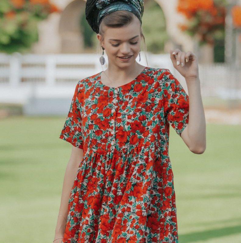 dress-36-791x800