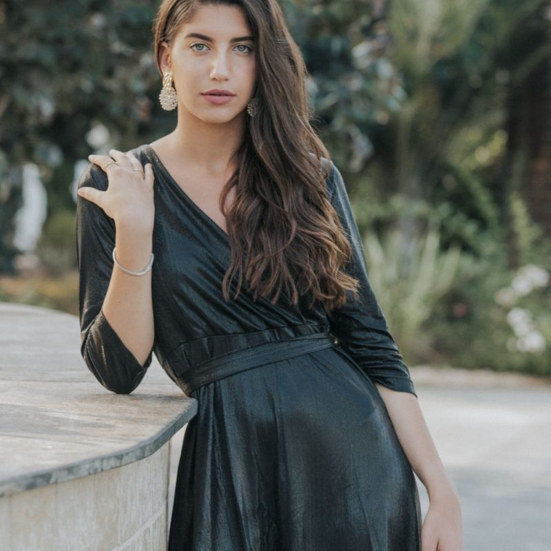 dress-42-800x800