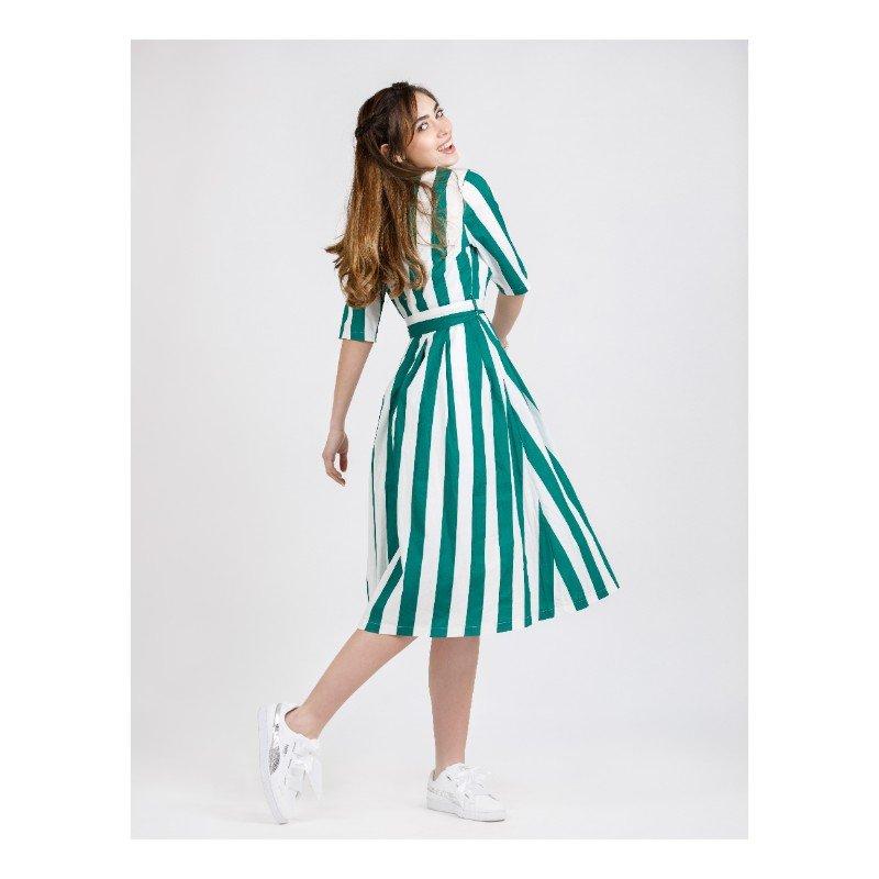 dress-46