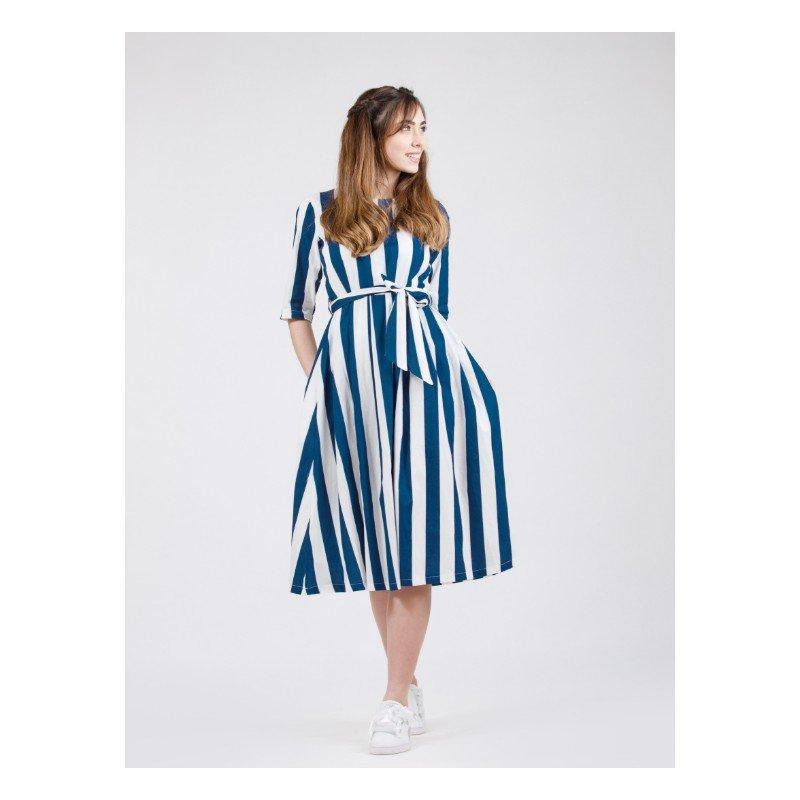 dress-49
